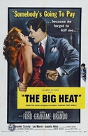 Os Corruptos (The Big Heat)
