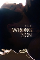 The Wrong Son (The Wrong Son)