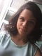 Biahhy Silva