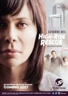 High Rise Rescue (High Rise Rescue)