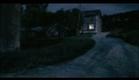 Трейлер фильма «Волчок»