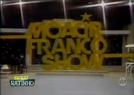 Moacyr Franco Show 1981-1983