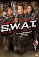S.W.A.T. - Comando Especial 2 (S.W.A.T.: Firefight)