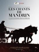 Les Chants de Mandrin (Les Chants de Mandrin)