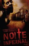 Noite Infernal (Dead Heist)