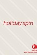 Uma Volta para a Vitória (Holiday Spin)