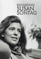 Sobre Susan Sontag