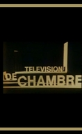 Télévision de chambre (1ª Temporada) (Télévision de chambre (Season 1))