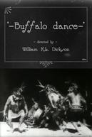 Buffalo Dance (Buffalo Dance)