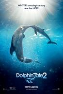 Winter, O Golfinho 2 (Dolphin Tale 2)