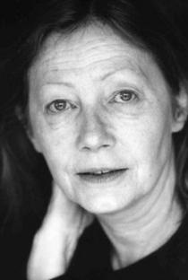 Françoise Lebrun - Poster / Capa / Cartaz - Oficial 4