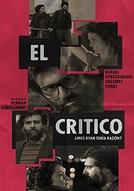 O Crítico (El Critico)