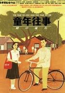 Um Tempo para Viver, um Tempo para Morrer (Tong Nien Wang Shi)