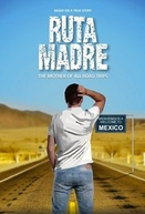Going South (Ruta Madre)
