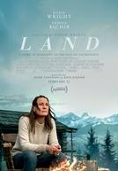 Land (Land)