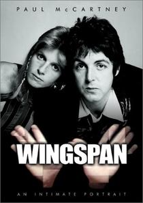 Wingspan - Poster / Capa / Cartaz - Oficial 1