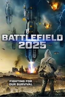 Battlefield 2025 (2020) Assistir Online