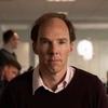'Brexit', com Benedict Cumberbatch, estreia em 2 de fevereiro
