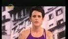 Irritando Fernanda Young - Fernanda Torres final