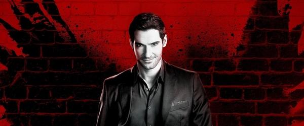 Queremos ver mais da bissexualidade de Lucifer na 4ª temporada da série na Netflix - Prosa Livre