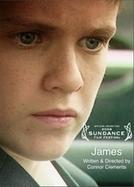 James (James)