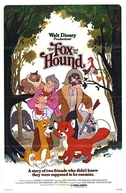 O Cão e a Raposa (The Fox and the Hound)