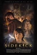 Sidekick (Sidekick)