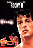 Rocky II: A Revanche (Rocky II)