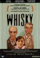 Whisky (Whisky)