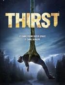 Thirst (Thirst)