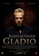 Vale dos Lobos: Gladio (Kurtlar Vadisi: Gladio)