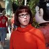 Derivado de 'Scooby-Doo' focado em Velma e Dafne Está em Desenvolvimento