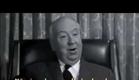 Hitchcock e o Efeito Kulechov