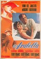 Arabella (Arabella)