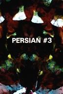 Persian Series #3 (Persian Series #3)