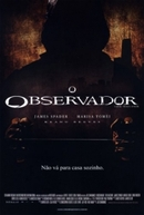 O Observador (The Watcher)