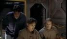 Telepresence Trailer (1997)