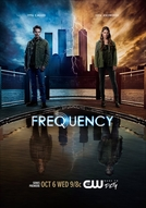 Alta Frequência (1ª Temporada) (Frequency (Season 1))