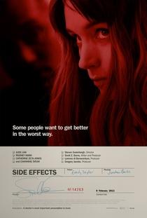 Terapia de Risco - Poster / Capa / Cartaz - Oficial 1