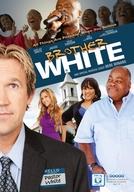 Tudo é Possível (Brother White)