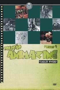 Coleção Animazing - Vol. 4 - Poster / Capa / Cartaz - Oficial 1