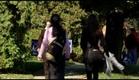 Summer Documentary Series: The Cheshire Murders (HBO Documentary Films)