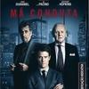 "Crítica: Má Conduta (""Misconduct"") | CineCríticas"