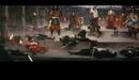 Kwaidan (trailer)