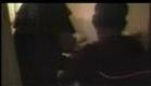 Cocaine Cowboys II: Hustlin' with the Godmother - Trailer