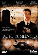 Pacto de Silêncio (Confession)