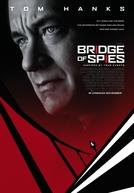 Ponte dos Espiões (Bridge of Spies)