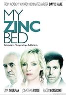 Minha Cama de Zinco (My Zinc Bed)