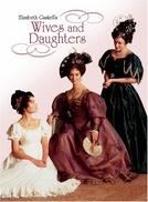 Filhas e Esposas (BBC Wives and Daughters)
