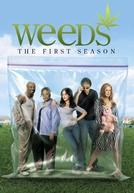 Weeds (1ª Temporada) (Weeds (Season 1))